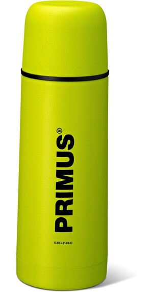 Primus C & H Termos 0,75 l - Colours Yellow